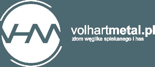 skup węglików spiekanych, skup cyny, złom metali nieżelaznych - volhartmetal